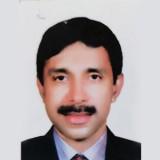 KP Mathunni