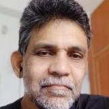 Chandran puthiyottil