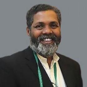 Dr. TV Sajeev
